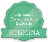 01-b_icone-diplomi