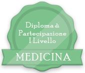 01_icone-diplomi