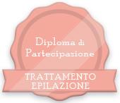 15_icone-diplomi