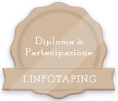 16_icone-diplomi