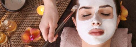 Il Centro Estetico a Roma Prati specializzato in trattamenti di pulizia del viso