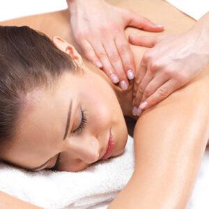 Athena Estetica, trattamento corpo