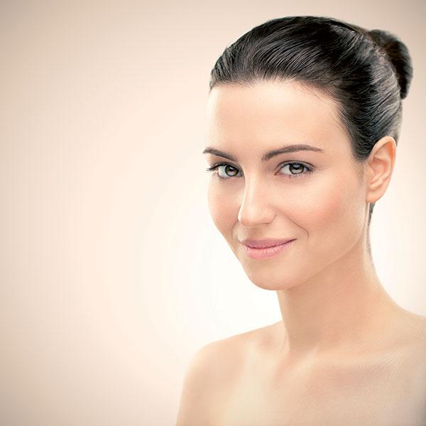 Blog Athena - sai perchè la pelle si macchia?