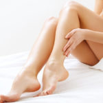 5 Pedane vibranti + 5 Massaggi gambe