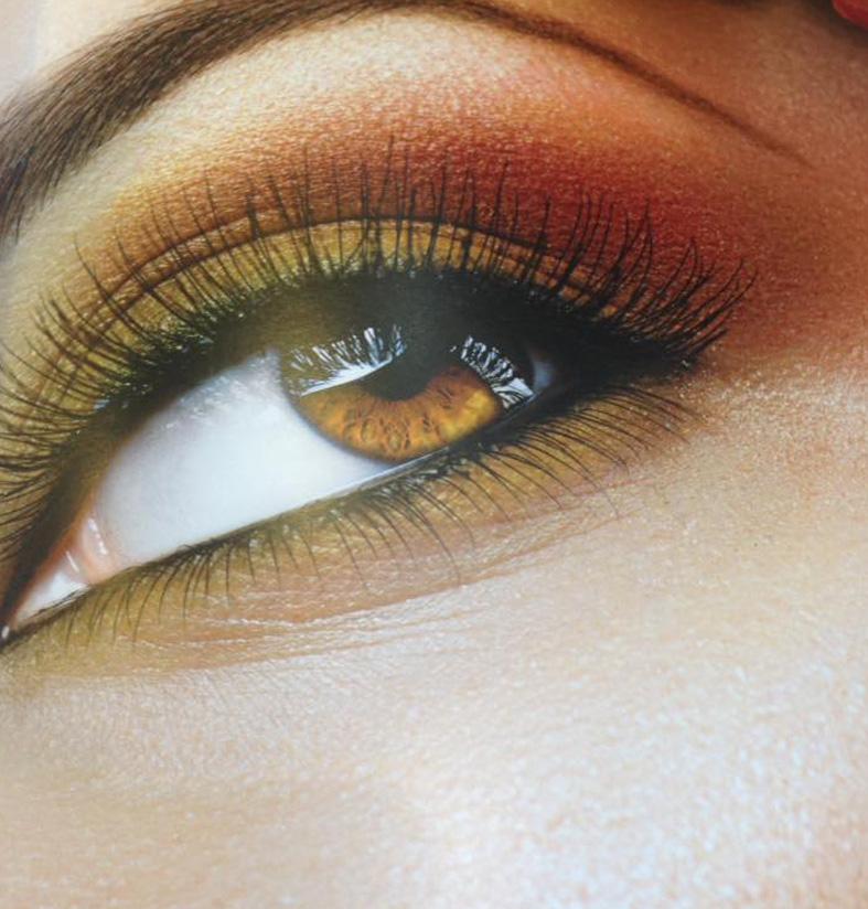 Make up per gli over 40 - Athena Estetica