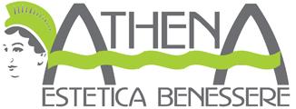 athenaestetica