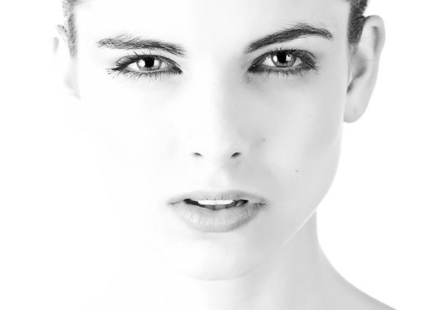 Athena Estetica news - Centri estetici VS Medici Estetici