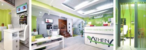 Centro Estetico e benessere a Roma Prati