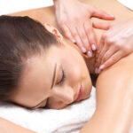 6 Massaggi Corpo