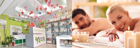Scopri le offerte per San Valentino