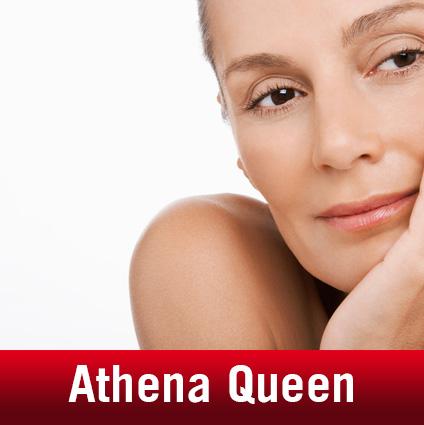 Athena centro estetico a Roma