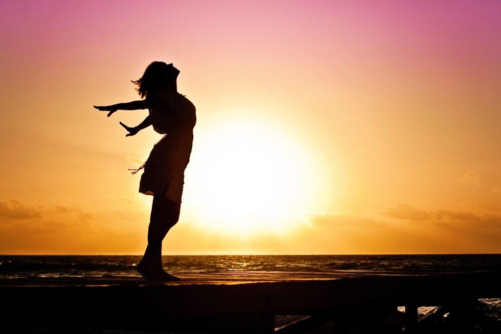 Invecchiamento e sole - Quanto contribuisce l'esposizione solare all'invecchiamento della pelle?